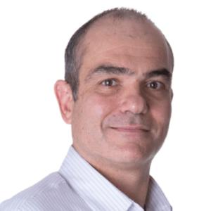 Aviram-Shmuely-dentist