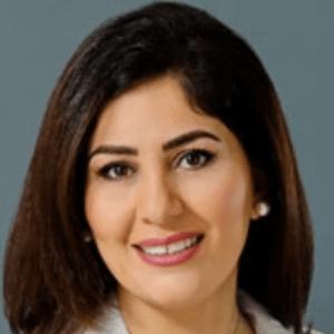 Azita-Ebrahimzadeh-dentist
