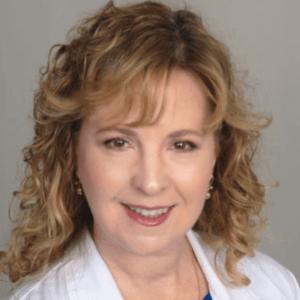 Barbara-Cherches-dentist
