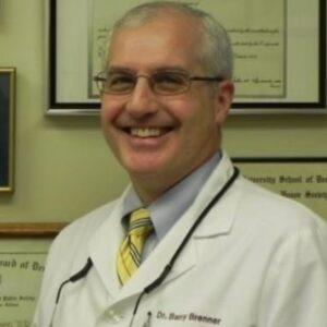 Barry-Brenner-dentist