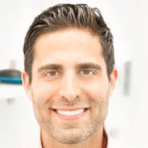 Barry-Elaahi-dentist