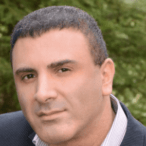 Behshad-Ahkami-dentist