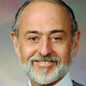Ben-Greenberg-dentist