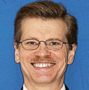 Bernd-James-Rogge-dentist