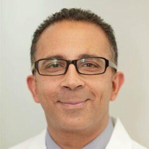 Bharat-Vohra-dentist