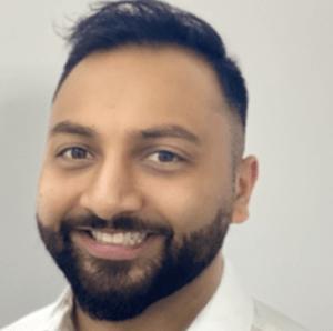 Bhumesh-Hirapara-dentist