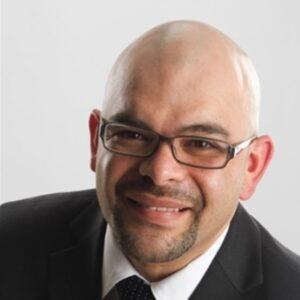 Boris-Alvarez-dentist
