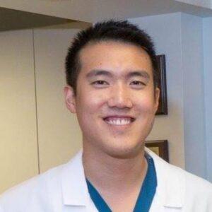 Brian-Park-dentist