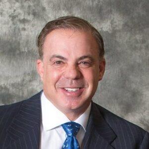 Bruce-Seidner-dentist