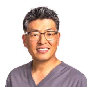 Byounggon-Kim-dentist