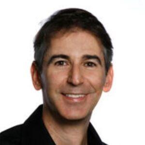 Carlos-Velez-dentist