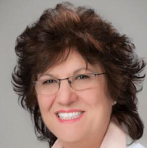 Carole-Sherrod-Jewell-dentist