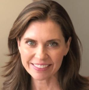 Catherine-Foote-dentist