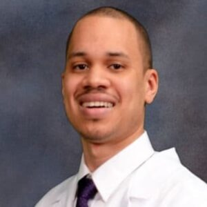 Chad-Jones-dentist