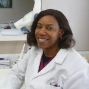 Chinyelu-Dibor-dentist