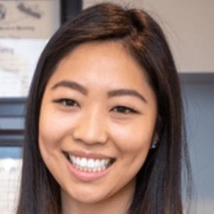 Christine-Chung-dentist