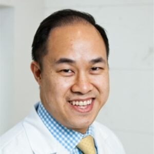 Christopher-Roxas-dentist