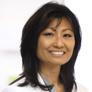 Clara-Hyun-dentist
