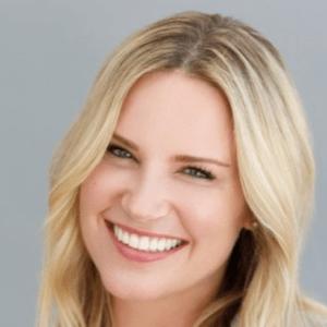 Courtney-Schiefelbein-dentist