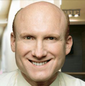 Craig-Miller-dentist