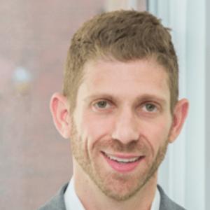 Daniel-Cohen-dentist