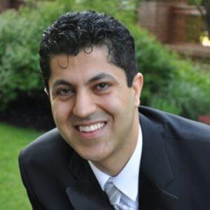 Daniel-Noor-dentist
