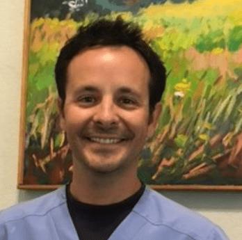 Daniel-Rizzo-dentist