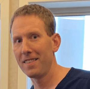 David-Deakyne-dentist