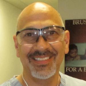 David-Feinberg-dentist