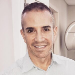 David-Seligman-dentist