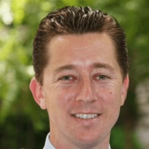 David-Sherman-dentist