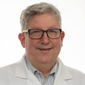 David-Tecosky-dentist