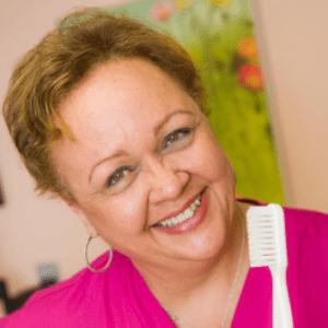 Dawn-Christian-dentist