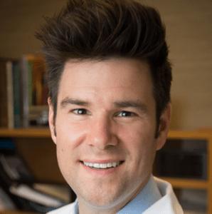 Derek-Conover-dentist