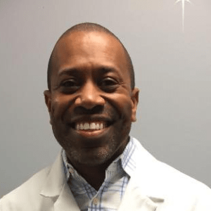 Derrick-Turner-dentist