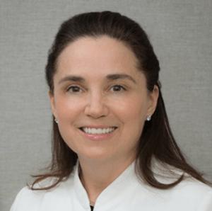 Diane-Hanan-dentist