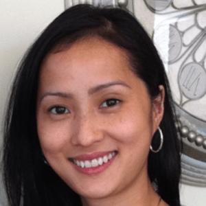 Duyen-Ngo-dentist