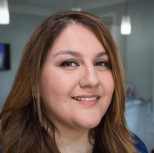 Ella-Shuster-dentist