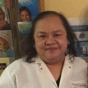 Elvira-Dela-Torre-dentist