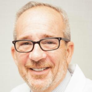 Eric-Gibbs-dentist