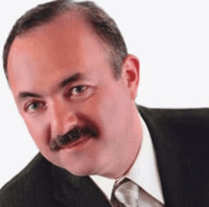 Eugene-Bernstein-dentist
