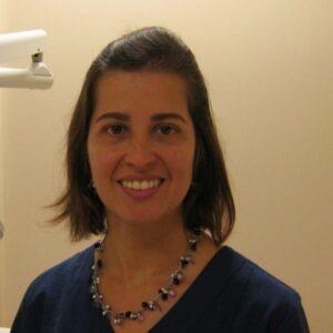 Fatima-Tavares-dentist
