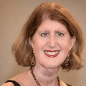 Gail-Schupak-dentist
