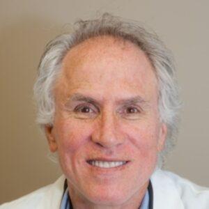 Gary-Krugman-dentist
