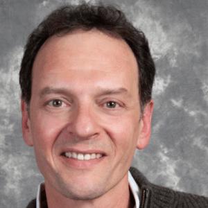 Gary-Nicoletti-dentist