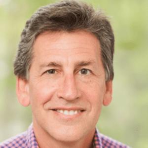 Gary-Orbach-dentist