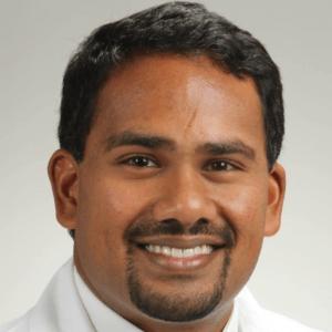 Giri-Chelianl-dentist