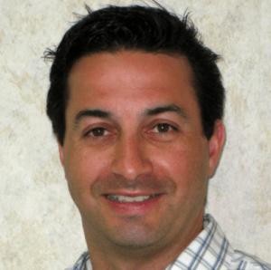 Greg-Scheier-dentist