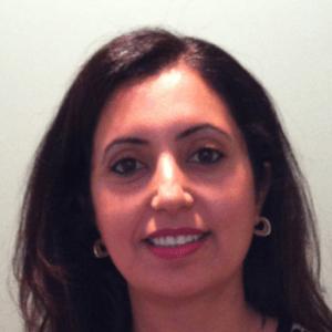 Hala-Saad-dentist