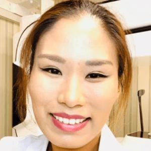 Injung-Hwang-dentist